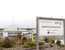 Borallon reopening will lock in 270 jobs