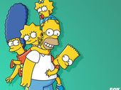 "AL Jean would ""kill himself"" before ""someone like Homer or Lisa"", after the long-awaited death on the new season premiere proved an anti-climax for some fans."