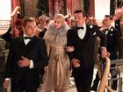 'Gatsby' is long, gaudy and flawed, but admirable