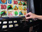 Pokie meltdown: $65k jackpot turns out to be machine glitch