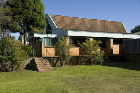 The former home of Westside Uniting Church has been sold to the Islamic Society of Toowoomba.