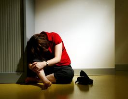 Volunteer services to help victims of domestic violence