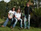 Wakkas Organics wants to conquer world