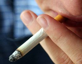 Quitting will save pack-a-day smokers $7000 a year