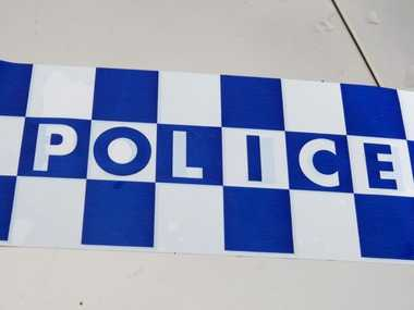 FATAL CRASH: Police are investigating a crash at Cloyna today after a Proston man died.