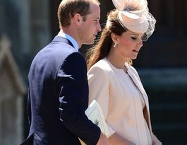 More baby news - of the royal variety- tops trend lists