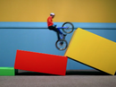 Danny MacAskill shows skills in incredible clip inspired by childhood