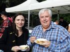 Federal MP Clive Palmer's wife, Anna, will not be the Palmer United Party candidate for the Gold Coast seat of Gaven after being overlooked for preselection.