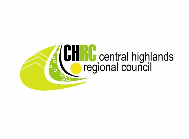 Central Highlands Regional Council approves budget