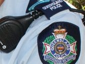 POLICE investigating the assault of a man in the aftermath of the Ipswich Cup are appealing for witnesses.