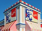 Collins Foods is set to commence a major remodel of its KFC restaurant in Gladstone, with the refurbishment expected to be completed within three months.