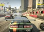GRID2 offers new spin of the globe