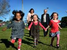 Have your say on Knox Park Youth Precinct