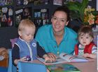 Childcare operators say pay rises will hurt