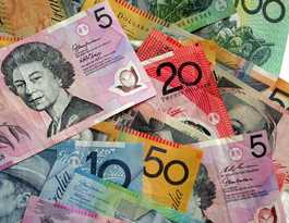 Toowoomba club member $52,000 richer