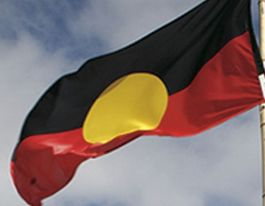 Flag raising ceremony planned for NAIDOC celebration