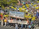 RESEARCHERS have revealed that conflict with communities is costing mining companies billions of dollars, showing community protests can be effective.