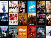 NETFLIX has revealed the Australian ISPs that provide the best prime-time Netflix streaming experience - and the results may surprise you.