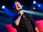 AUSTRALIAN rocker Jimmy Barnes has urged anti-Islam protesters to stop using his music as a rallying call at protests.