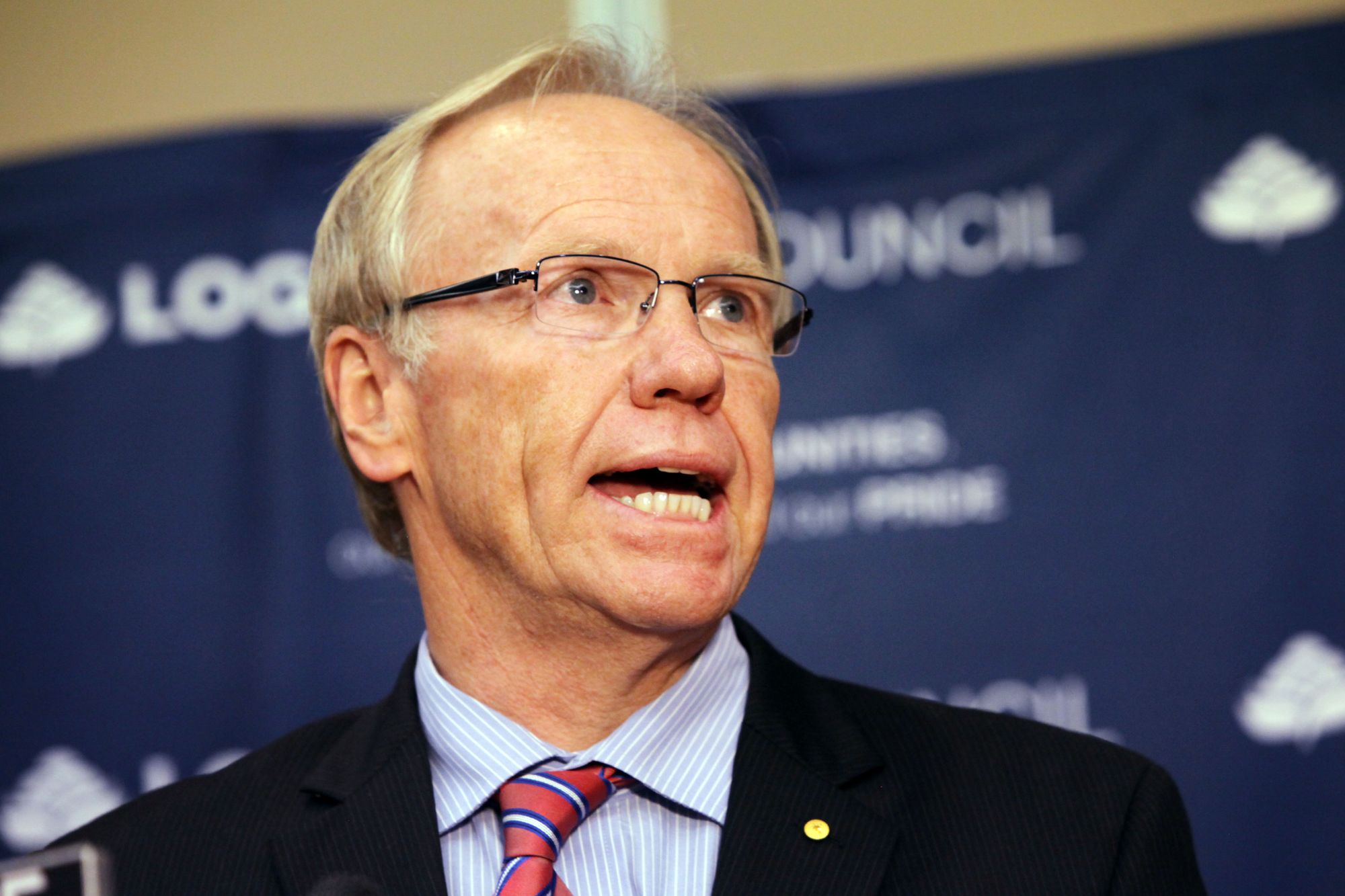 peter beattie - photo #23
