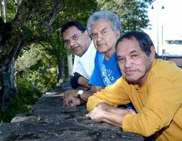 Stolen Generation inquiry coming to Grafton
