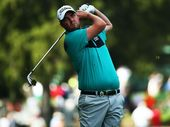 AUSTRALIA'S wait for a British Open title goes on after another tail of woe on the final day at St Andrew's.