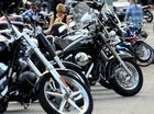 MOTORCYCLE clubs not included on the State Government's bikie hit list still fear they will be singled out under harsh new laws.
