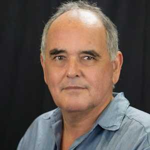Paul Lewis Rise Up Australia Candidate