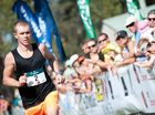 The annual Bendigo Bank Coffs Harbour Running Festival is being held on Sunday.