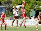 North Queensland the future for AFL