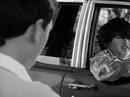 NZ drug driving ad goes viral