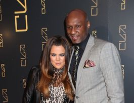 Khloe Kardashian ready to finalise divorce from Lamar Odom
