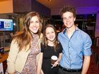Theatre fans were out in force on Saturday for the opening night of The Sound of Music musical at the Civic Centre.