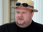 THE new-found wealth of Kim Dotcom came in part from an immigrant who has had at least $15 million in assets seized in a drug-linked money-laundering inquiry.