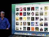 APPLE'S 10th release of its operating system, OS X Mavericks is available for free today with 200 new features, including iBooks, Maps and a new Safari.