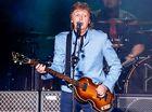 Paul McCartney praises 'badass' Yoko Ono