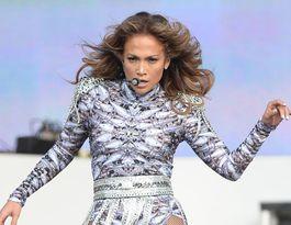 Jennifer Lopez opens up about abusive past