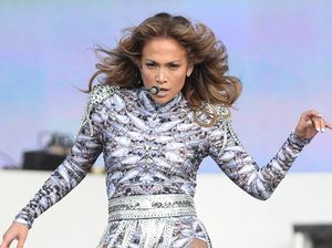 Jennifer Lopez opens up about abusive past