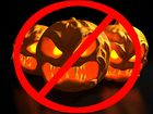 Halloween hooligans strike two-year-old with egg in Rocky