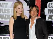 NICOLE Kidman says she wants to be a mum but knows that her age is against her.