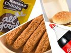 The best and worst foods for kids - poll