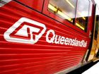 FOR the first time in Queensland's history, there will be a state-wide reduction to public transport fares.