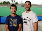 WORLD-CLASS hockey could be on the way to Rockhampton.
