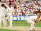 FORMER England all-rounder Adam Hollioake never got to savour the sweet success of an Ashes series win in his short four-Test career.