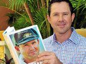 AUSTRALIA needs more David Warners, according to former Australian captain Ricky Ponting.