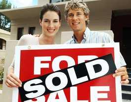 Epic sales as Lennox Head's new Epiq estate hits market