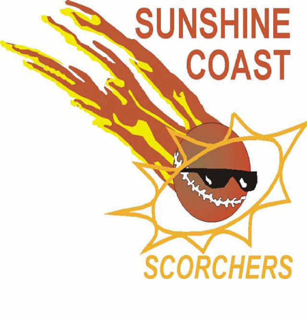 Jackpot poker league sunshine coast