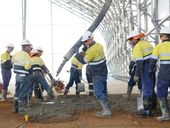 REGIONAL tradies will be the winners in this Queensland Budget as Labor unveils a stimulus package it hopes can deliver 27,500 direct jobs.