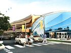 Crunch time for Byron shopping plaza plan