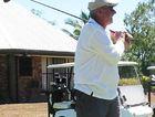20,000 balls hit already at new golf driving range